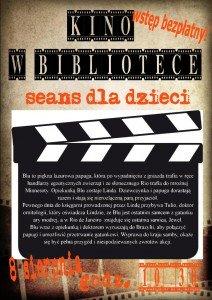 kino_w_bibliotece_dla dzieci_sierpien