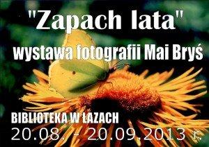 zapach_lata_wystawa_fotografii_mai_brys