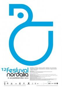 festiwal_nordalia_2013