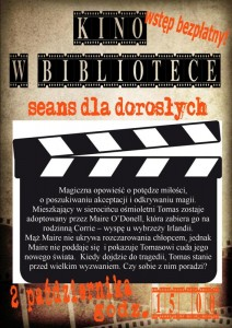 kino_w_bibliotece_seans_dla_doroslych_pazdziernik