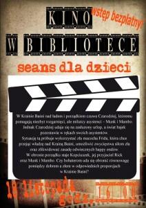kino_w_bibliotece_dla_dzieci_listopad