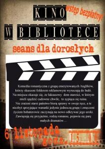 kino_w_bibliotece_seans_dla_doroslych_listopad_2013