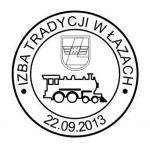 logo_izby_tradycji