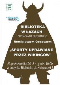 remigiusz_gogosz