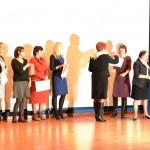 IV_konferencja_prb_004