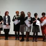 IV_konferencja_prb_6