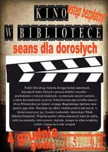 kino_w_bibliotece_seans_dla_doroslych_grudzien_2013