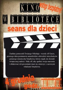kino_w_bibliotece_seans_dla_dzieci_grudzien_2013