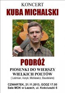 kuba_michalski