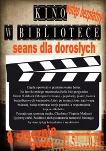 kino_w_bibliotece_seans_dla_doroslych_styczen_2014
