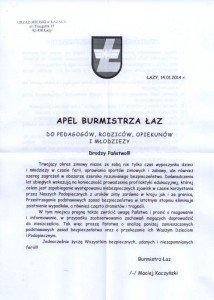 apel_2014