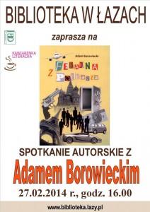 adam_borowiecki_2014
