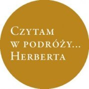 her-podroz-naklejki-130214-2-page-001