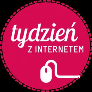 tydzien_z_internetem_logo-300x300