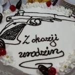 nasz_olimpijczyk_002