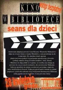 kino_w_bibliotece_dla dzieci_2014_kwiecien