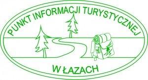 punkt_informacji_turystycznej
