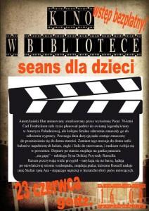 kino_w_bibliotece_dla dzieci_czerwiec_2014