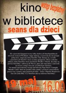 kino_w_bibliotece_maj_2014_dla dzieci