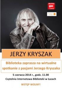 kryszak_spotkania_z_pasjami