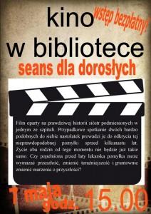 kino_w_bibliotece_maj_2014_dla_doroslych