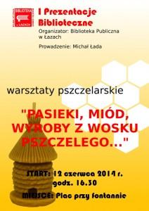 I prezentacje biblioteczne_lada_004