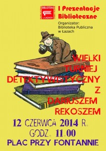 I prezentacje biblioteczne_rekosz_001