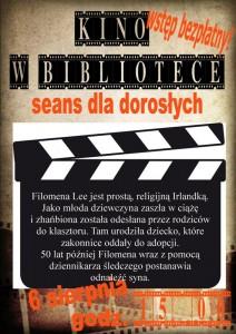 kino_w_bibliotece_seans_dla_doroslych_2014_sierpien