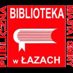 logo biblioteki (1)