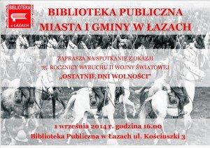 Publikacja1 (2)