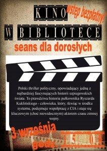 kino_w_bibliotece_seans_dla_doroslych