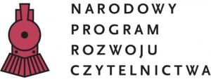 logo_rozwoj_czytelnictwa