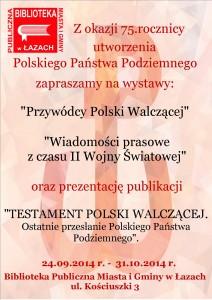 państwo_poddziemne