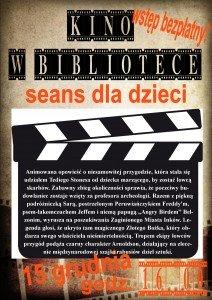 kino_w_bibliotece_dla dzieci