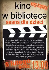 kino_w_bibliotece_dla dzieci_1