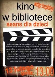 kino_w_bibliotece_dla dzieci_2