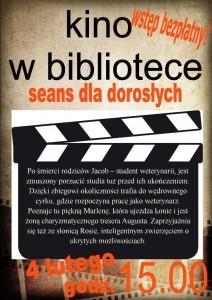 kino_w_bibliotece_seans_dla_doroslych_1