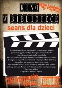 kino_w_bibliotece_dla dzieci_styczen_2015