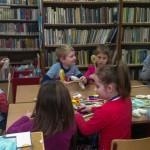biblioteka ciągowice_kukielki_002