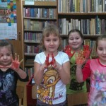 biblioteka ciągowice_002