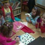 biblioteka_ciągowice_kukielki_003