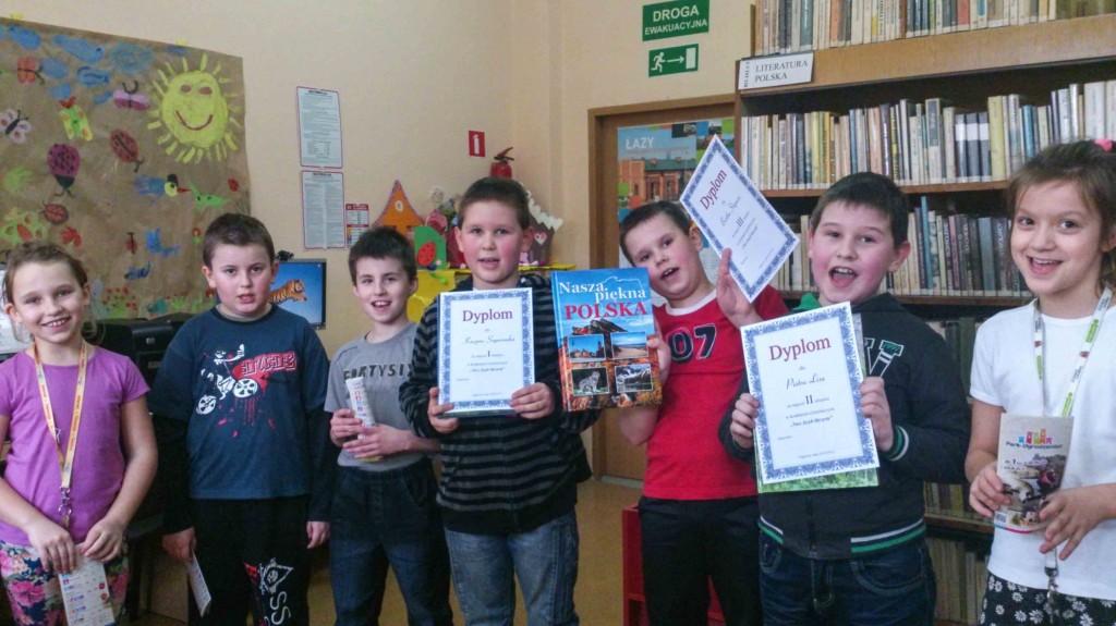 biblioteka ciagowice_nasz-jezyk-ojczysty_004