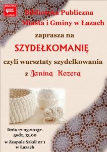 Szydełkomania_2