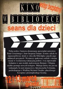 kino_w_bibliotece_dla dzieci.pub1