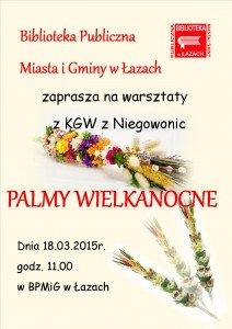 Warsztaty_z_KGW
