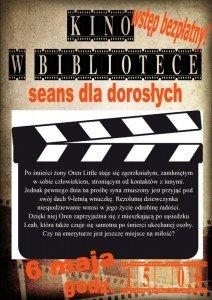 kino_w_bibliotece_maj 2015