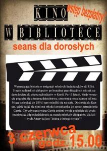 kino_w_bibliotece_czerwiec