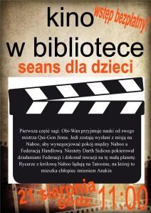 kino_w_bibliotece_dla dzieci_4