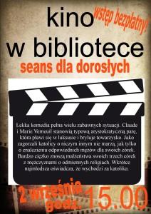 kino_w_bibliotece_seans_dla_doroslych_wrzesien