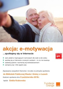 e-motywacja emilia krakowska